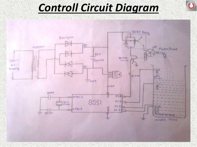 automation of waterpump using 8051 microcontroller 4 638?cb=1406445624 automation of waterpump using 8051 microcontroller