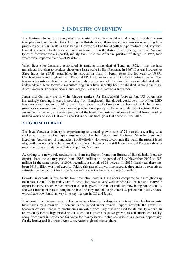 financial analysis of apex adelchi footwear ltd bangladesh The financial express bangladesh  analysis of all  market research & financial services (namely apex tannery ltd, gallerie apex, apex adelchi footwear ltd.