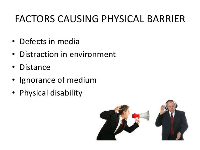 overcoming barriers to inclusion for physically disabled 10122010 one of the largest disability surveys has been published looking at social barriers faced by adults with impairments what do the results show.