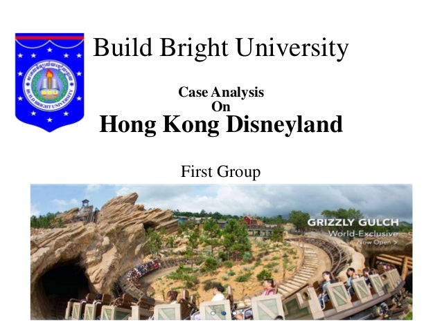 hong kong theme park analysis essay Hong-kong-disneyland _strength:maintain _user-generated _weakness:fix about wikiwealthcom wikiwealthcom is a collaborative research and analysis website that combines the sum of the world's knowledge to produce the highest quality research reports for over 6,000 stocks, etfs, mutual funds, currencies, and commodities.