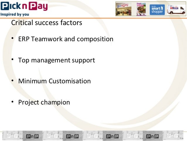 critical success factor of mcdonald franchise system Shahin pournasir key success factors of strategic management implementation in smes in iran 67 figure 1: strategic management phases (wheelen and hunger 2008.