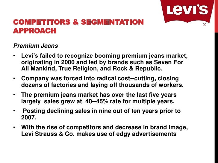 pepe jeans pricing strategy Contents pepe jeans - belgium omniscience's retailer analysis market research reports were originally introduced in 1977 and since then these reports have.