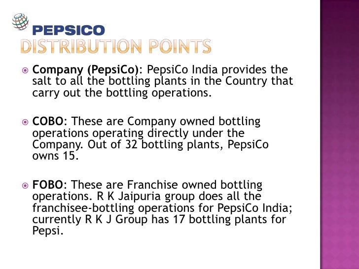 pepsico strategic group map Ryder announces acquisition of the mxd group  such as oil & gas must  employ fleet strategies that can feed their bottom line even during challenging  times.