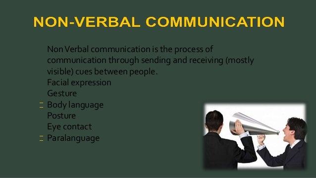 advantages and disadvantages of nonverbal communication in school 1 media advantages and disadvantages business communication  what is nonverbal communication  kiran temple university fox school of business '17.