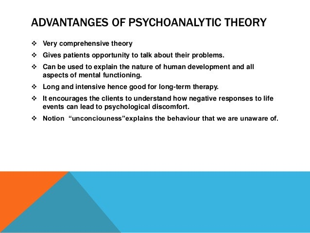 theories of counselling essay Compare and contrast theories of counseling there are many theories behind the different counseling modalities some counselors will adhere to one specific theory, focusing treatment types.