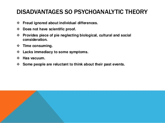 advantages and disadvantages of individual counselling pdf
