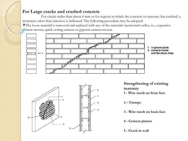 Group 2 Brick Masonry 0506 1706 3006 5207