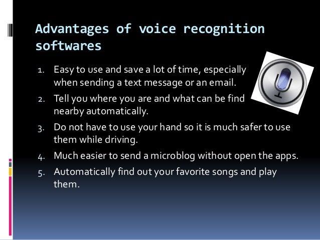 Face Recognition Software: Best-in-Class Enterprise Facial ...