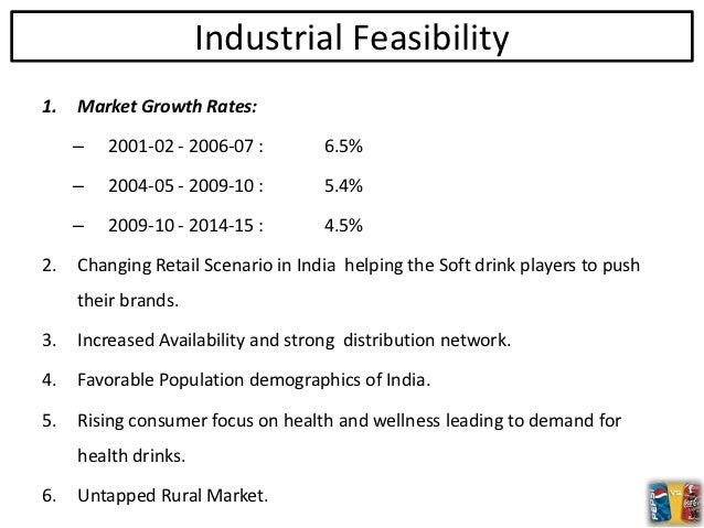 soft drinks in rural market in india 2 essay Soft drinks in india soft drinks in india summary soft drinks in india industry ebooks/white papers table 2: india soft drinks market volume.