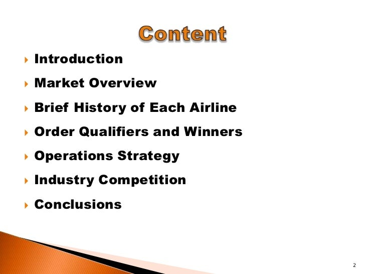 easyjet marketing strategy Easyjet market analysis topics: low-cost carrier the marketing strategy of easyjet consists of the costs which are estimated in one way with a.