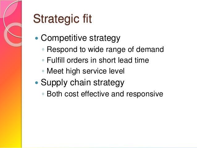 Amazon.coms European Distribution Strategy HBS Case Analysis
