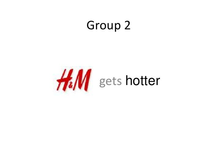 Group HM Today Group HM consists of several divisions and is the leading industrial group in these sectors. We pride ourselves on teamwork and creating synergies. Each of the member team focuses on working together and creating efficiencies to solving problems.