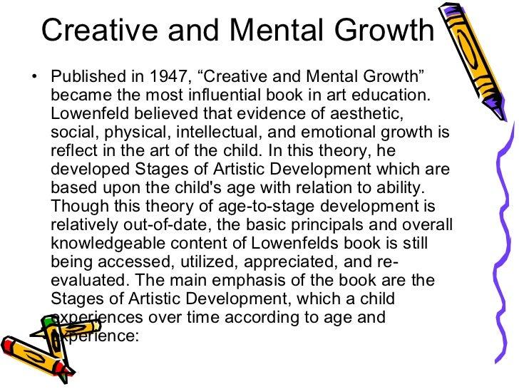 Meditation for Mental Health, Personal, & Spiritual Growth ...