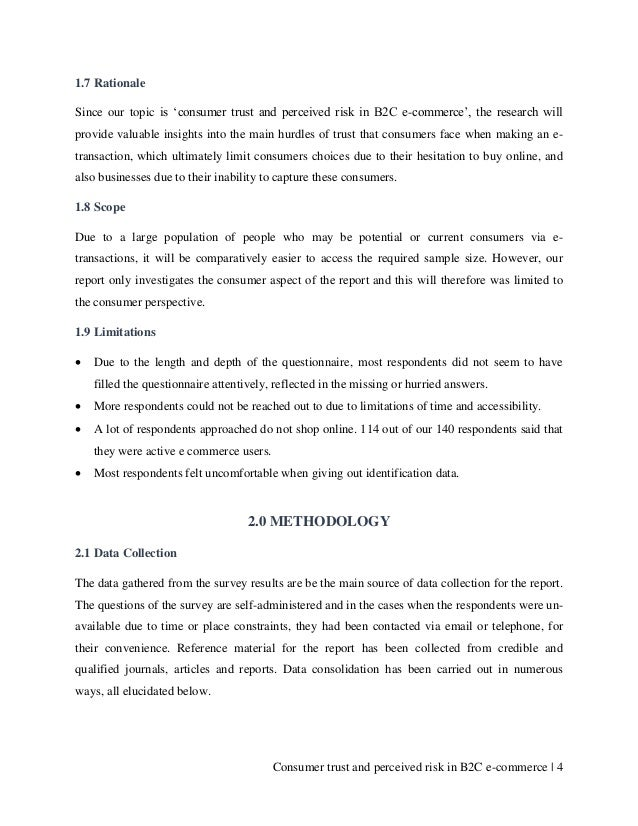 term paper e-commerce Online e-commerce and marketing dictionary  the internet backbone is the term used for the connections of  a piece of paper is also a medium, as it can carry a .