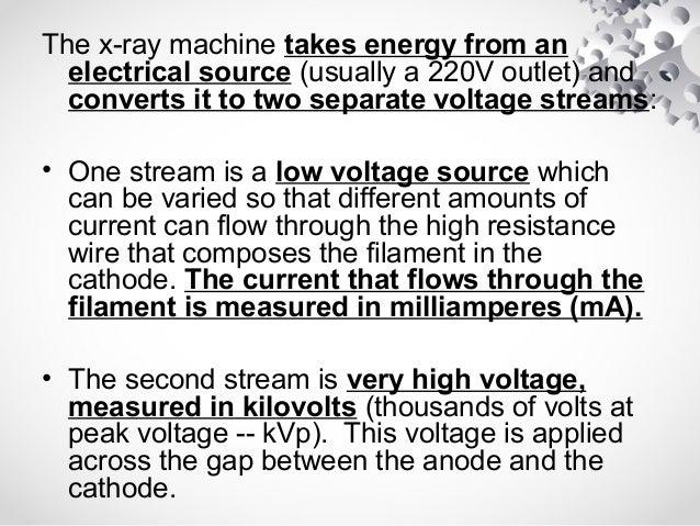 How do I convert kilovolts to volts?