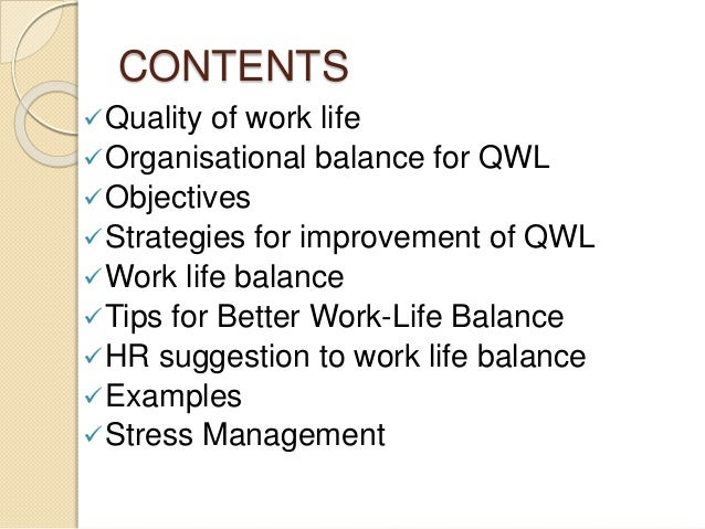total quality managemnet In the beginning, there were deming and juran  as we look back over the state of quality management and  the total quality leadership coordinator for the naval .