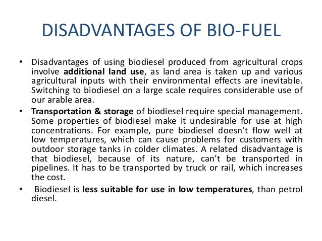 Bio Fuel Aspect Of Bangladesh Aiub
