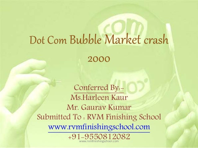Conferred By:-  Ms.Harleen Kaur  Mr. Gaurav Kumar  Submitted To : RVM Finishing School  www.rvmfinishingschool.com  +91-95...