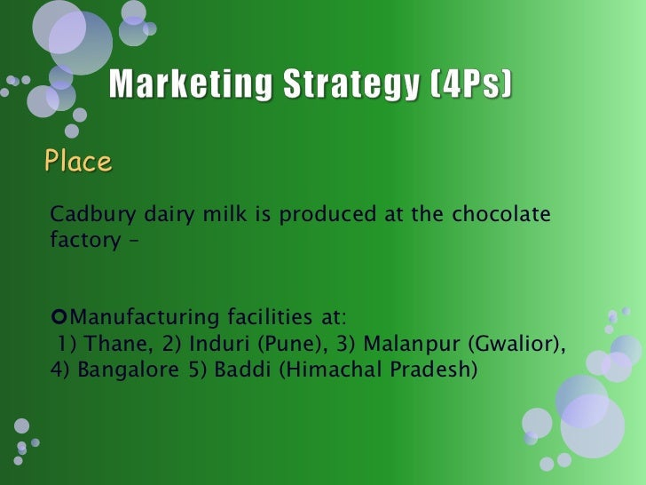 marketing analysis of the uk chocolate manufacturer cadbury Swot analysis product category: chocolate confectionary brand:  united kingdom,  more about micro and macro environment of cadbury dairy milk.