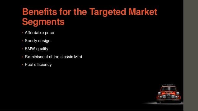 Case Study: MINI Cooper - Attack! Marketing