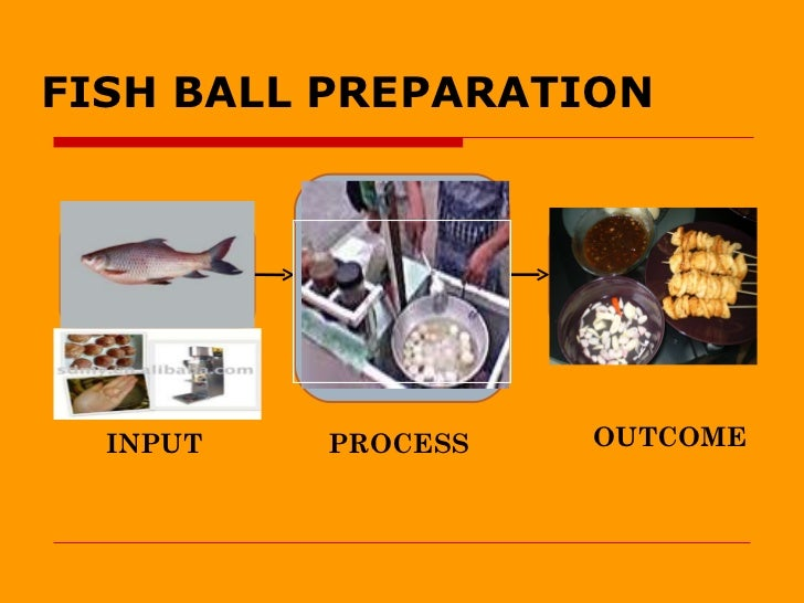 small business fishball The franchise business philippines is one of the best  it is easier to get a space or location for a cart because it requires just a small  fishball, cheese.