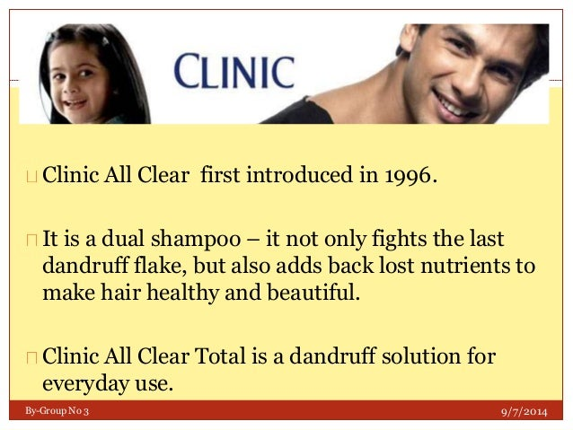pricing strategy of clinic all clear shampoo Clinic plus strong and long health shampoo review,  price : rs 165/- for 400  what clinic plus strong and long health shampoo claims clinic plus strong & long .
