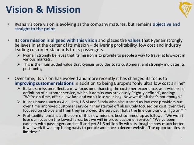 british airways service concept essay example