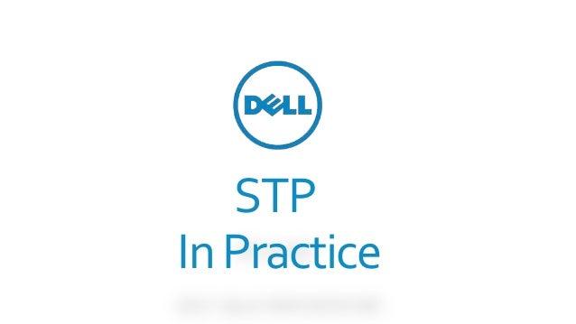 STP InPractice