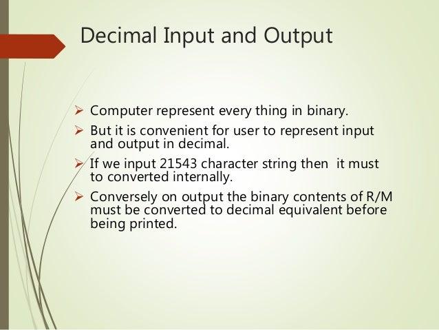 Is best binary options platform us trading profitable