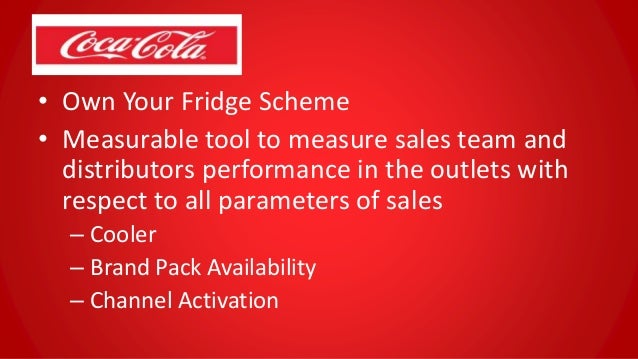 marketing ppt group 6 coca cola Free marketing essays  coca-cola has been using its marketing mix to prove their  as well as their bottling investments operating group source: the coca-cola.