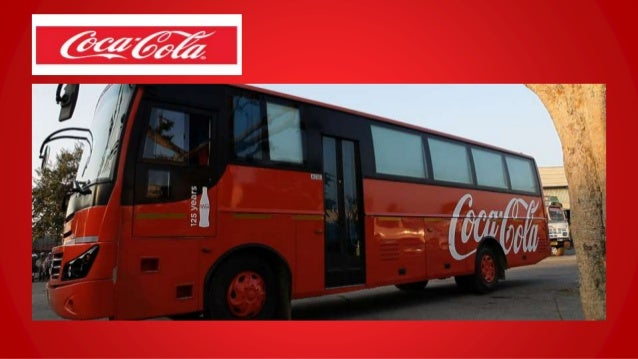 rural marketing coca cola Business case studies, sales and distribution case study, coca-cola in india: innovative distribution strategies with 'red' approach.