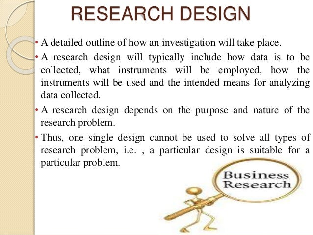 what is a research design Qualitative research designs outline qualitative research designs phenomenological studies critique the design sections of qualitative research studies new terms defined in this chapter 171 action research bracketing case studies constant comparison.