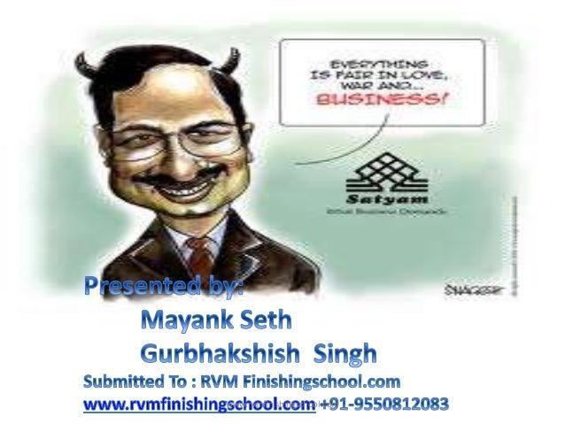 www.rvmfinishingschool.com