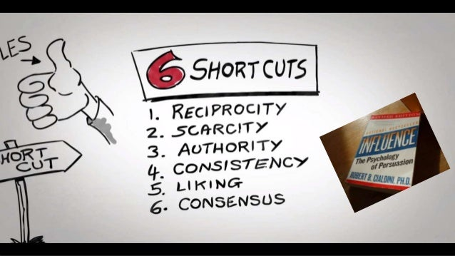 the 21 irrefutable laws of leadership case study youtube