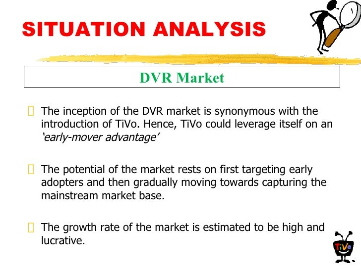 tivo analysis Get detailed information about the tivo corp (tivo) stock including price, charts, technical analysis, historical data, tivo reports and more.