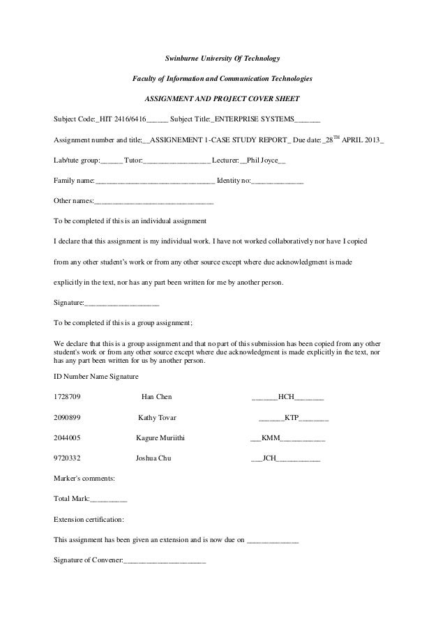 pressure groups essay for assignment tw Free essay: the influence of pressure groups on the government this essay will  outline the significance to which pressure groups have an influence on.