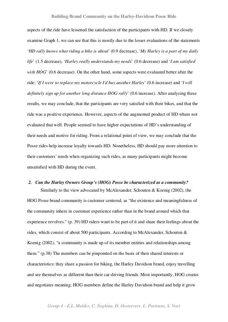 harley davidson case study 1 Case questions- harley  documents similar to harley davidson case study harley davidson case study uploaded by naushilmaknojia harleydavidsoncasestudy.