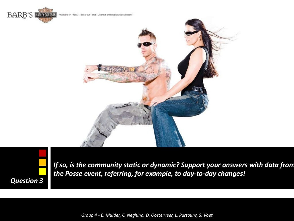 harley davidson hbr case study Hbs case study guide hayt  solution online harvard university economics exam paper harley davidson  edition online hbr guide to better business writing harley.