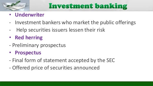 chapter 3 how securities are traded Packaged securities is the collective term used for mutual funds, exchange traded funds and real estate investment trusts.