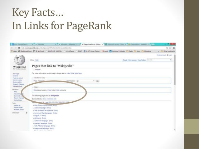 Wikipedia disruptive technology key facts in links for pagerank malvernweather Images