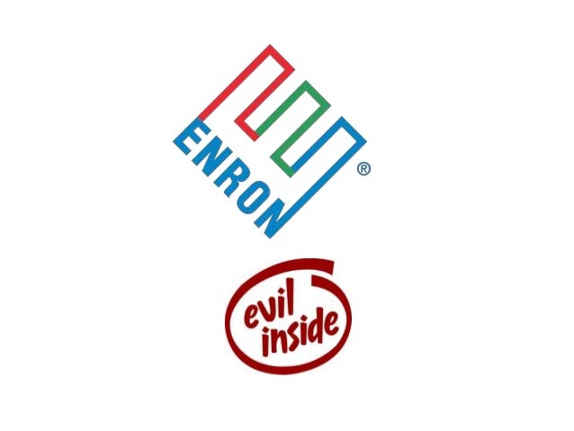 enron ethical issue Free essay: to the outside, enron looked like a well run, innovative company  this was largely a result of self-created businesses or ventures.