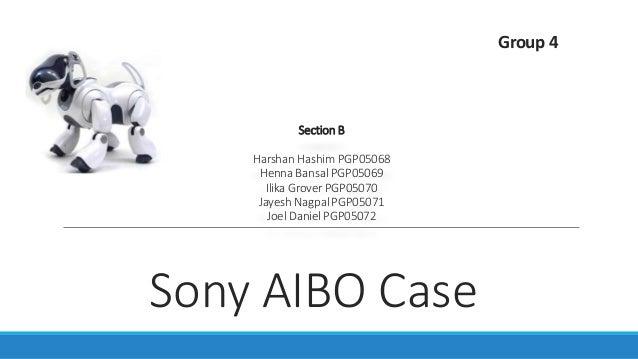 Section B  Harshan HashimPGP05068  Henna Bansal PGP05069  IlikaGrover PGP05070  Jayesh Nagpal PGP05071  Joel Daniel PGP050...