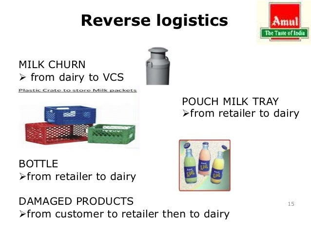 Gopaljee transforming traditional supply chains