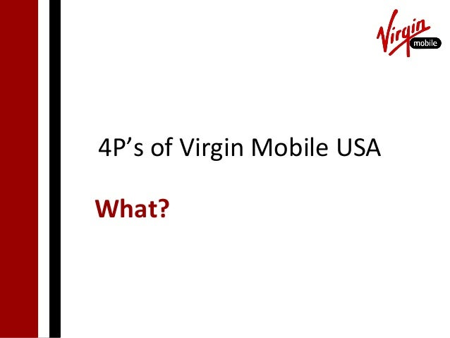 Virgin mobile usa inc / The luxor hotel deals