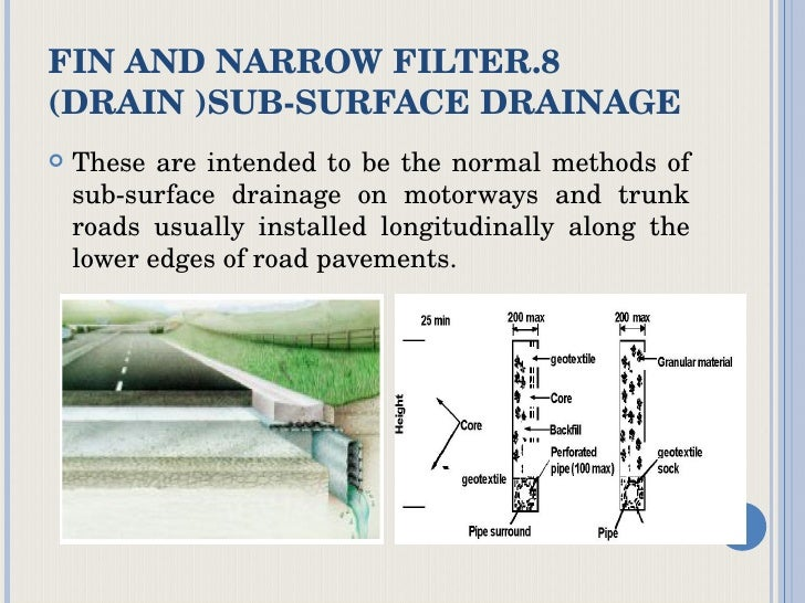 18 french drain schuco thresholds for a flush finish to flo
