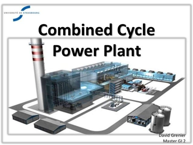 combined cycle power plant 6 the cost-effective concept for world-class efficiencies siemens combined cycle reference power plants offer options, allowing optimization of plant life-cycle costs.