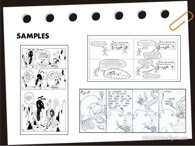 teaching visual symbols