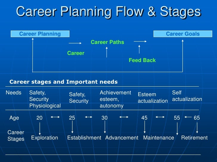 sample career progression plan template 6 free documents download
