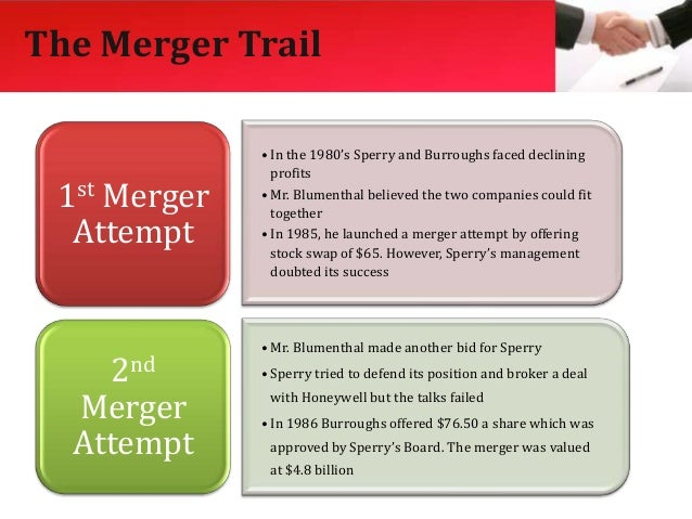 why are there an increasing number of mergers with companies in different industries Companies 'mergers and acquisitions are a and increasing the distribution 33 rationale behind mergers and acquisitions there are many rationales that.