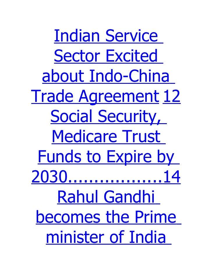 Economic times india forex